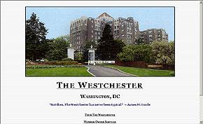 Westchester Corporation